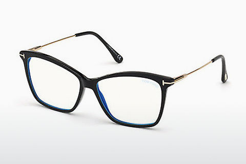 Óculos de design Tom Ford FT5687-B 075