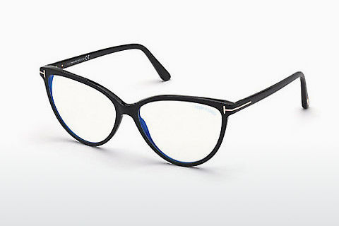 Óculos de design Tom Ford FT5743-B 078