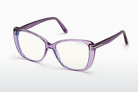Óculos de design Tom Ford FT5744-B 078