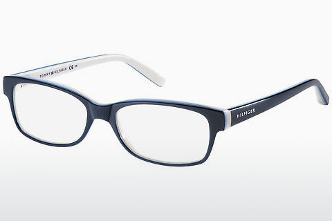 Óculos de design Tommy Hilfiger TH 1018 1IH