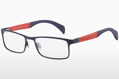 Óculos de design Tommy Hilfiger TH 1259 4NP