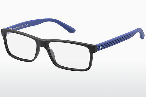 Óculos de design Tommy Hilfiger TH 1278 FB1