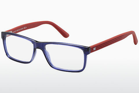 Óculos de design Tommy Hilfiger TH 1278 FEQ