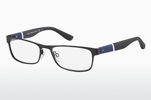 Óculos de design Tommy Hilfiger TH 1284 FO3
