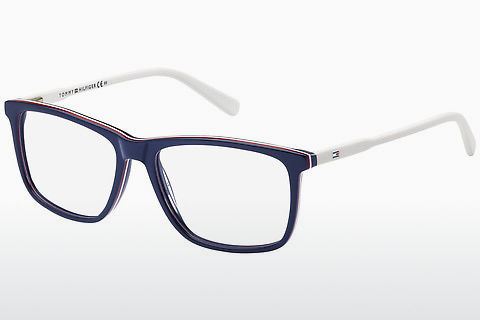 Óculos de design Tommy Hilfiger TH 1317 VMC