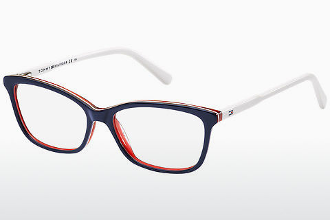 Óculos de design Tommy Hilfiger TH 1318 VN5