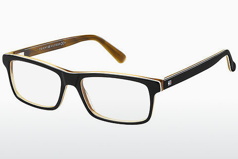 Óculos de design Tommy Hilfiger TH 1328 UNO