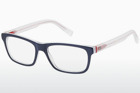 Óculos de design Tommy Hilfiger TH 1361 K56