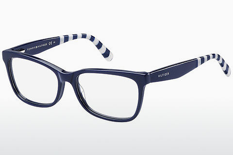 Óculos de design Tommy Hilfiger TH 1483 PJP