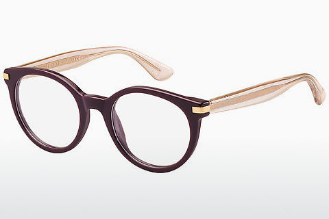 Óculos de design Tommy Hilfiger TH 1518 B3V