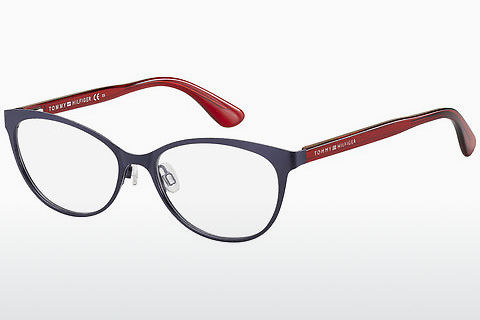 Óculos de design Tommy Hilfiger TH 1554 PJP