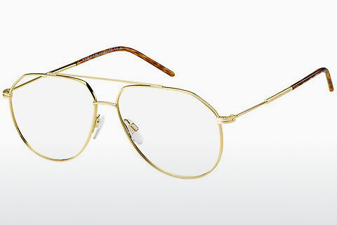 Óculos de design Tommy Hilfiger TH 1585 J5G