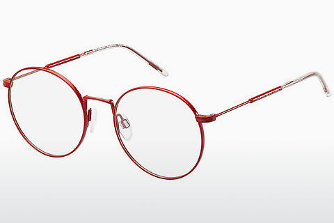Óculos de design Tommy Hilfiger TH 1586 C9A