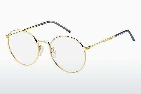 Óculos de design Tommy Hilfiger TH 1586 J5G