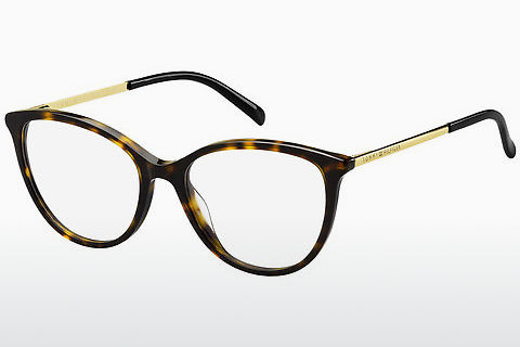 Óculos de design Tommy Hilfiger TH 1590 086