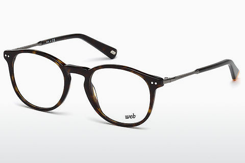 Óculos de design Web Eyewear WE5221 052