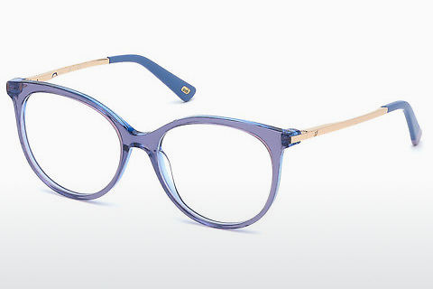 Óculos de design Web Eyewear WE5238 080