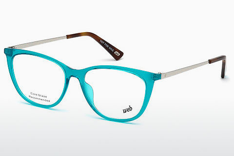 Óculos de design Web Eyewear WE5254 087