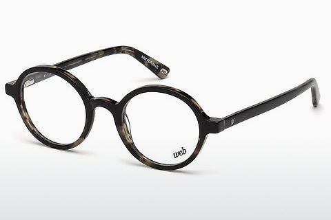 Óculos de design Web Eyewear WE5262 A55