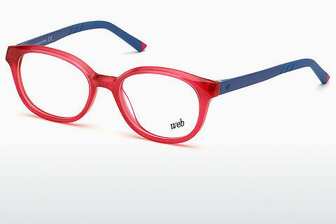 Óculos de design Web Eyewear WE5264 068
