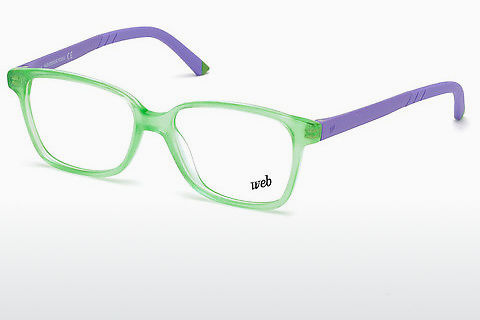 Óculos de design Web Eyewear WE5265 077