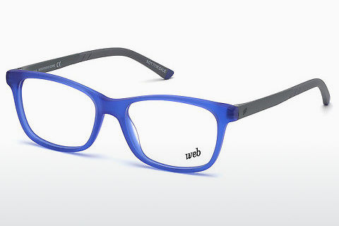 Óculos de design Web Eyewear WE5268 091