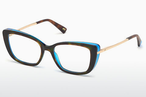 Óculos de design Web Eyewear WE5289 56A