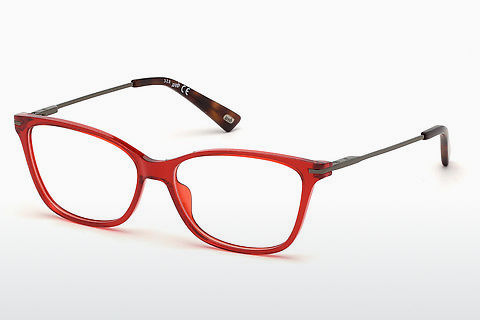 Óculos de design Web Eyewear WE5298 066