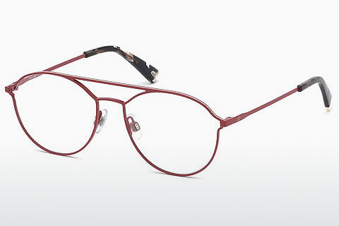 Óculos de design Web Eyewear WE5300 066