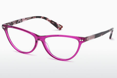 Óculos de design Web Eyewear WE5305 077