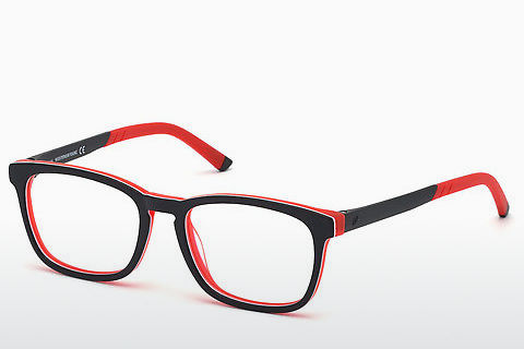 Óculos de design Web Eyewear WE5309 05A