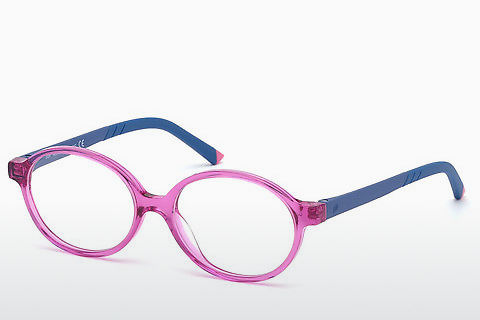 Óculos de design Web Eyewear WE5310 072