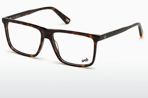Óculos de design Web Eyewear WE5311 052