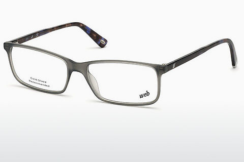 Óculos de design Web Eyewear WE5320 020