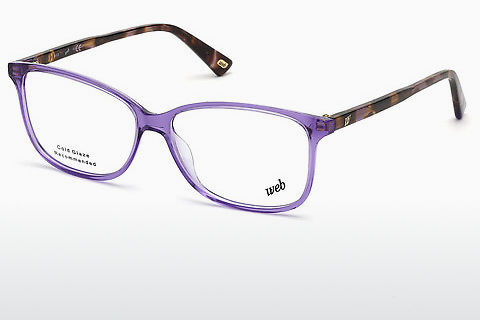 Óculos de design Web Eyewear WE5322 080