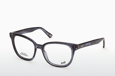 Óculos de design Web Eyewear WE5323 005
