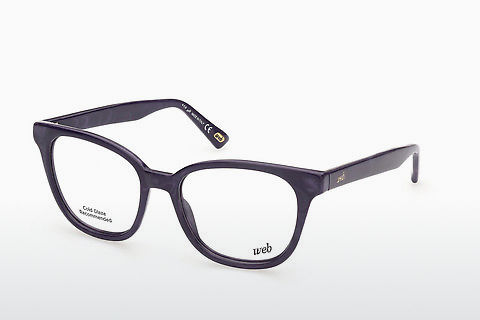 Óculos de design Web Eyewear WE5323 092