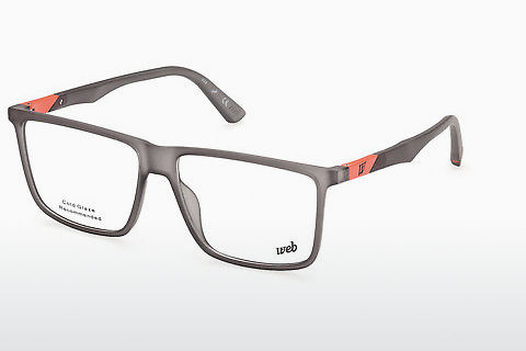 Óculos de design Web Eyewear WE5325 020