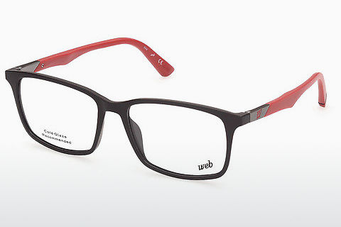 Óculos de design Web Eyewear WE5326 005