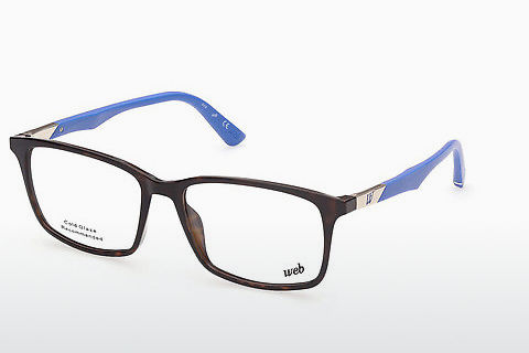 Óculos de design Web Eyewear WE5326 056