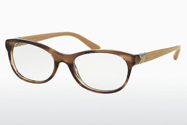 07a1f9a6497d8 Comprar óculos online a preços acessíveis (742 artigos)