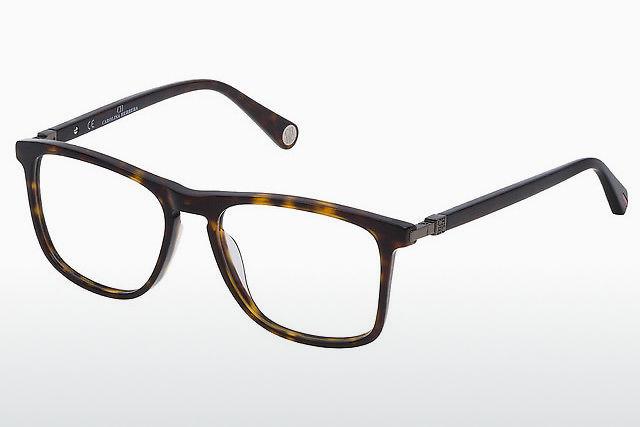 d2d7e98639 Comprar óculos online a preços acessíveis (821 artigos)
