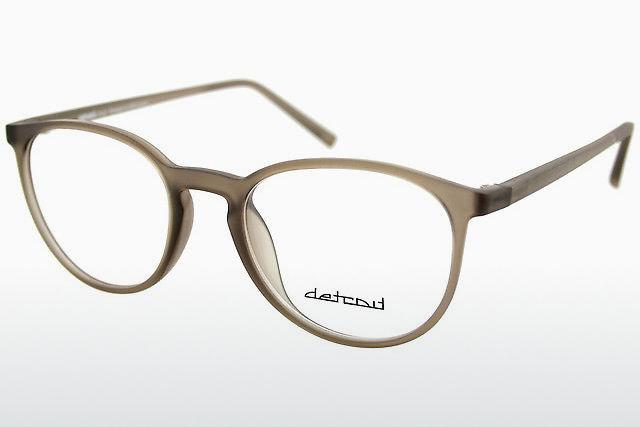 79495a6ab93d5 Comprar óculos online a preços acessíveis (22 183 artigos)