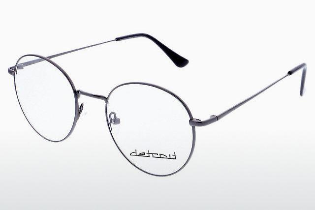 Comprar Detroit online a preços acessíveis 0aa6ddd3ed