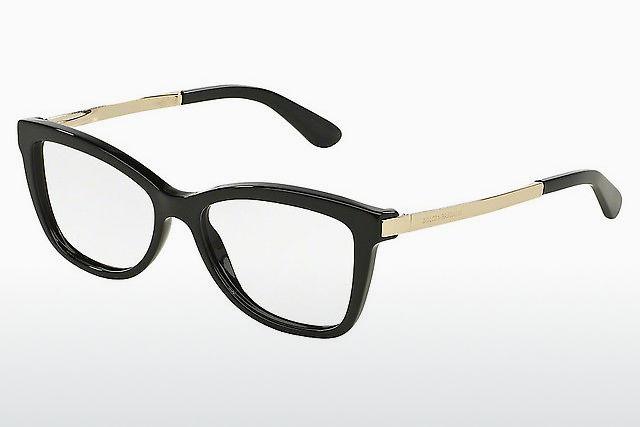 Comprar Dolce   Gabbana online a preços acessíveis 9f7154b303
