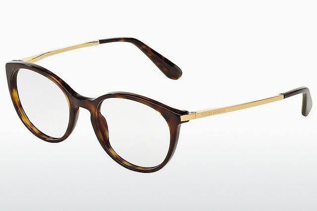 Comprar óculos online a preços acessíveis (10 279 artigos) 6552a09027