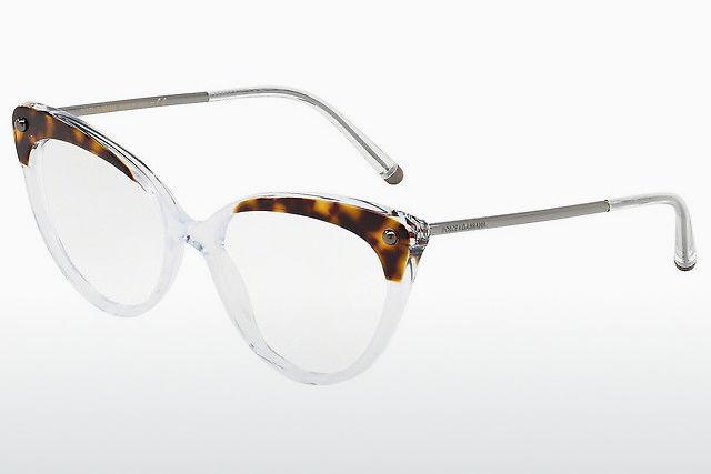 Comprar Dolce   Gabbana online a preços acessíveis 56b3154a79