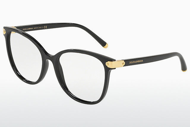 dafcf0436da1b Comprar Dolce   Gabbana online a preços acessíveis