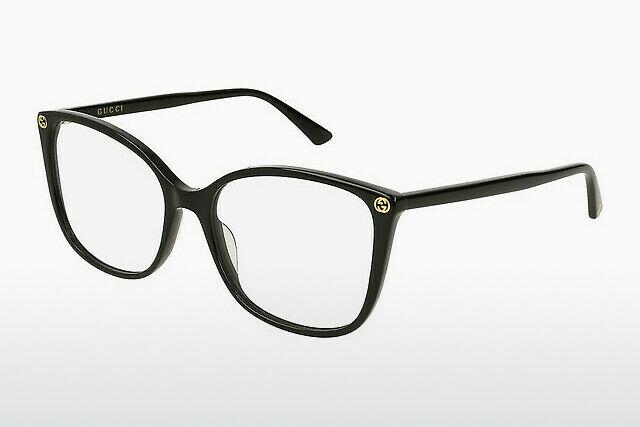 Comprar Gucci online a preços acessíveis f7c4ad6809