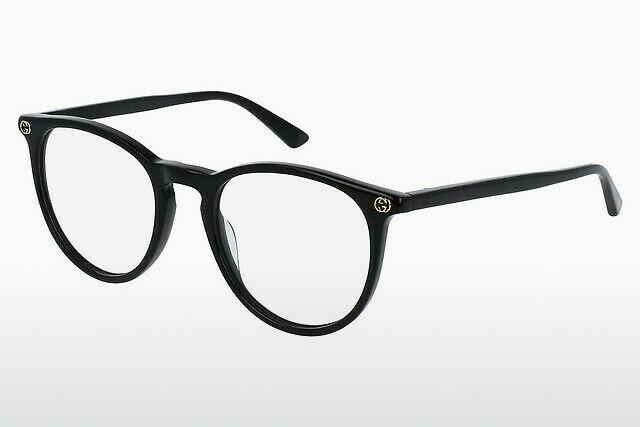8403efc58 Comprar óculos online a preços acessíveis (25 919 artigos)